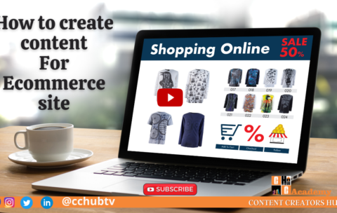 Blue and Green Modern Gradient Business YouTube Thumbnail (4)