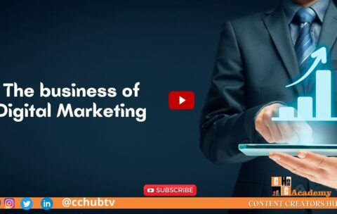 Blue and Green Modern Gradient Business YouTube Thumbnail (5)